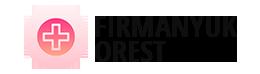firmanyuk-orest-pharmacy.com.ua