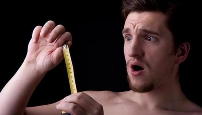 Как увеличить мужской челентано. Эффективные способы увеличения члена в домашних условиях