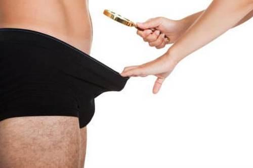 """Увеличение полового органа мужчин мануальными упражнениями • Медицинский журнал """"Провизор"""""""