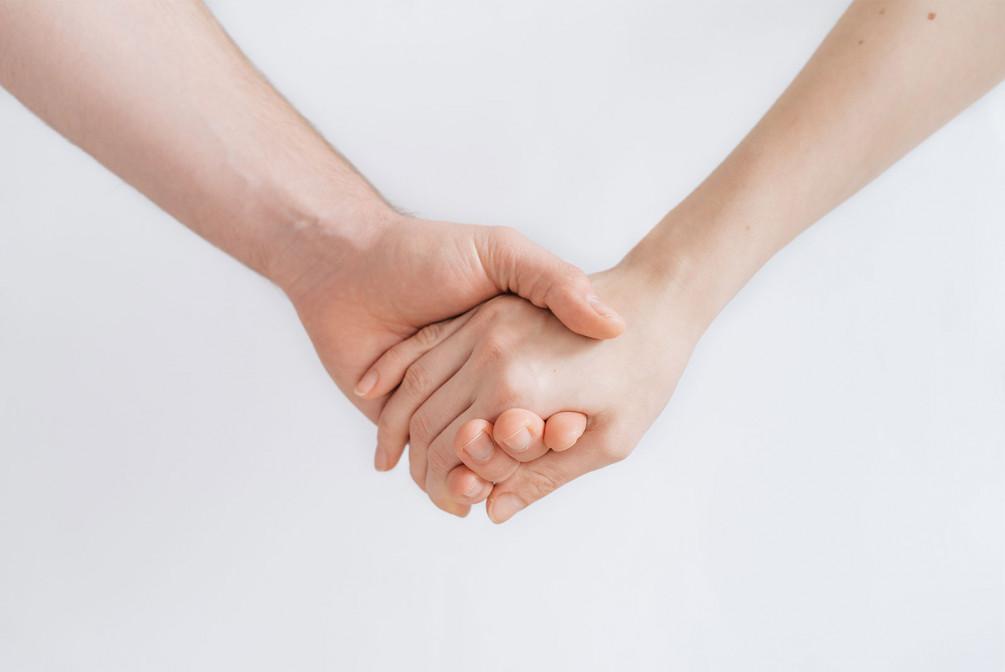 Как разговаривать с партнером о сексе: 5 заблуждений и реальные решения :: Здоровье :: РБК Стиль